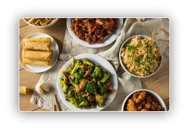 spicy-chinese-take-out-food-PHJY2R3